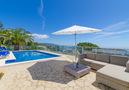 Villa Leyla,Lloret de Mar,Costa Brava image-8