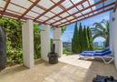 Villa Leyla,Lloret de Mar,Costa Brava image-62