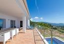 Villa Leyla,Lloret de Mar,Costa Brava image-59