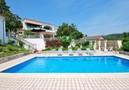 Villa Sirine,Lloret de Mar,Costa Brava image-4