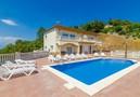 Villa Gioconda 1,Lloret de Mar,Costa Brava image-1