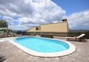 Villa Bondi,Blanes,Costa Brava image-46