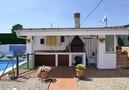 Ferienhaus Filorga,Lloret de Mar,Costa Brava image-40