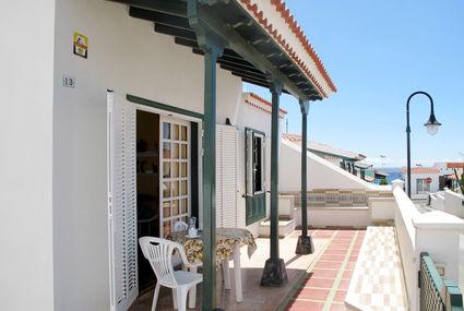Villa Hydra,Abades,Tenerife 1