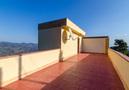 Villa Vitalia,Lloret de Mar,Costa Brava image-28