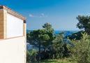 Villa Vitalia,Lloret de Mar,Costa Brava image-29