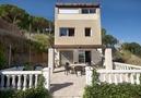 Villa Vitalia,Lloret de Mar,Costa Brava image-27