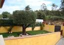 Villa Neska,Palamos,Costa Brava image-25