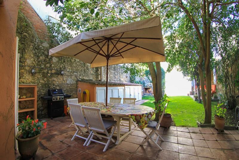 Villa Lieneke,Sant Antoni de Calonge,Costa Brava #2