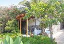 Villa Sculptor,Buenavista del Norte,Tenerife image-14
