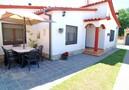 Villa Gianotti,Tordera,Costa Maresme image-23