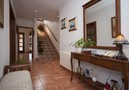 Villa Byblos,Vilobi d Onyar,Costa Brava image-28