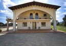 Villa Byblos,Vilobi d Onyar,Costa Brava image-47