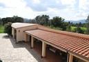 Villa Byblos,Vilobi d Onyar,Costa Brava image-53