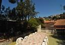 Villa Bridney,Santa Susanna,Costa Maresme image-41