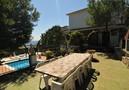 Villa Bridney,Santa Susanna,Costa Maresme image-45