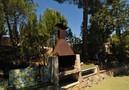 Villa Bridney,Santa Susanna,Costa Maresme image-46