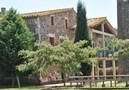 Vakantievilla Mas Fortia,Girona,Costa Brava image-24