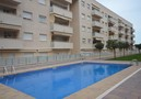 Вилла Apartment Santa Clotilde,Lloret de Mar,Costa Brava image-1