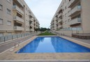 Вилла Apartment Santa Clotilde,Lloret de Mar,Costa Brava image-22