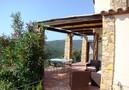 Villa Bonnassies,Calonge,Costa Brava image-18
