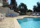 Villa Bonnassies,Calonge,Costa Brava image-19