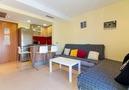 Villa Apartment Jordi,Lloret de Mar,Costa Brava image-18