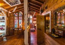 Ferienhaus Magique,Tordera,Costa Brava image-17