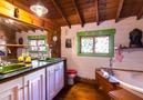 Ferienhaus Magique,Tordera,Costa Brava image-32