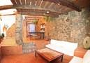 Villa Occitane,Calonge,Costa Brava image-6