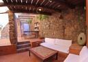 Villa Occitane,Calonge,Costa Brava image-25
