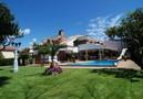 Villa Slide,Pineda de Mar,Costa Maresme image-2