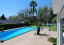 Villa Slide,Pineda de Mar,Costa Maresme image-5