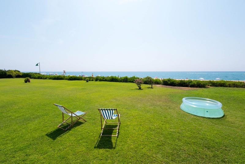 Villa Skadi,Malgrat de Mar,Costa Maresme #2