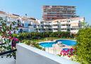 Villa Euromar,Torremolinos,Costa del Sol image-2