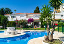 Villa Euromar,Torremolinos,Costa del Sol image-16