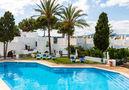 Villa Atalaya Rio Verde,Marbella,Costa del Sol image-19