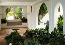 Villa Atalaya Rio Verde,Marbella,Costa del Sol image-20