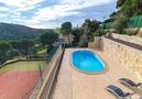 Villa Farigola,Lloret de Mar,Costa Brava image-2