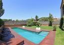 Villa Starck,Mont Ras,Costa Brava image-5