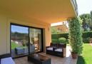 Villa Starck,Mont Ras,Costa Brava image-6