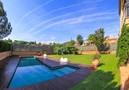 Villa Starck,Mont Ras,Costa Brava image-20