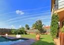 Villa Starck,Mont Ras,Costa Brava image-21