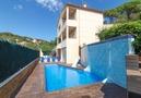 Villa Tundra,Lloret de Mar,Costa Brava image-1