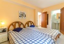 Вилла Apartment Renata,Lloret de Mar,Costa Brava image-13