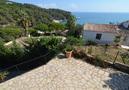 Villa Luzbel,Lloret de Mar,Costa Brava image-31