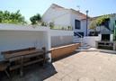 Ferienhaus Trull,Blanes,Costa Brava image-5