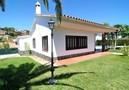 Ferienhaus Trull,Blanes,Costa Brava image-28