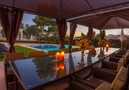 Villa The Dream 2,Moraira,Costa Blanca image-2