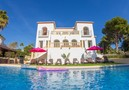 Villa The Dream 2,Moraira,Costa Blanca image-4